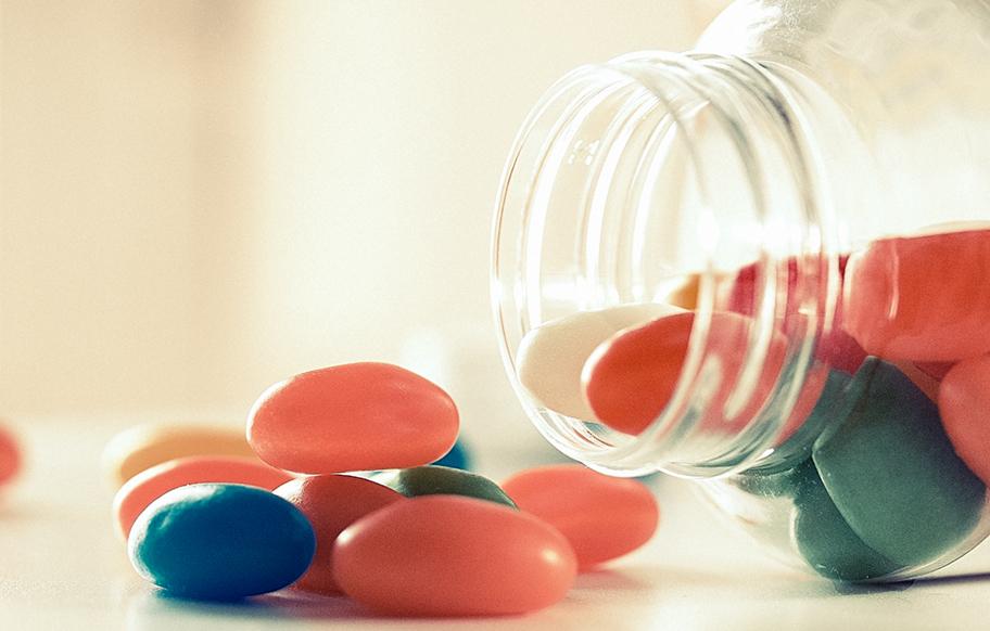 pastillas contra la realidad