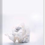 Libro en formato electrónico con los textos y fotografías del año 2020