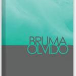 Bruma y olvido, resumen del año 2019 del artista del alambre